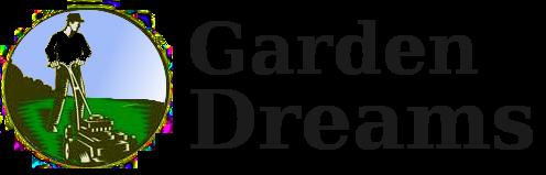 GradenDreams – ogrody Twoich marzeń! Projekty ogrodów